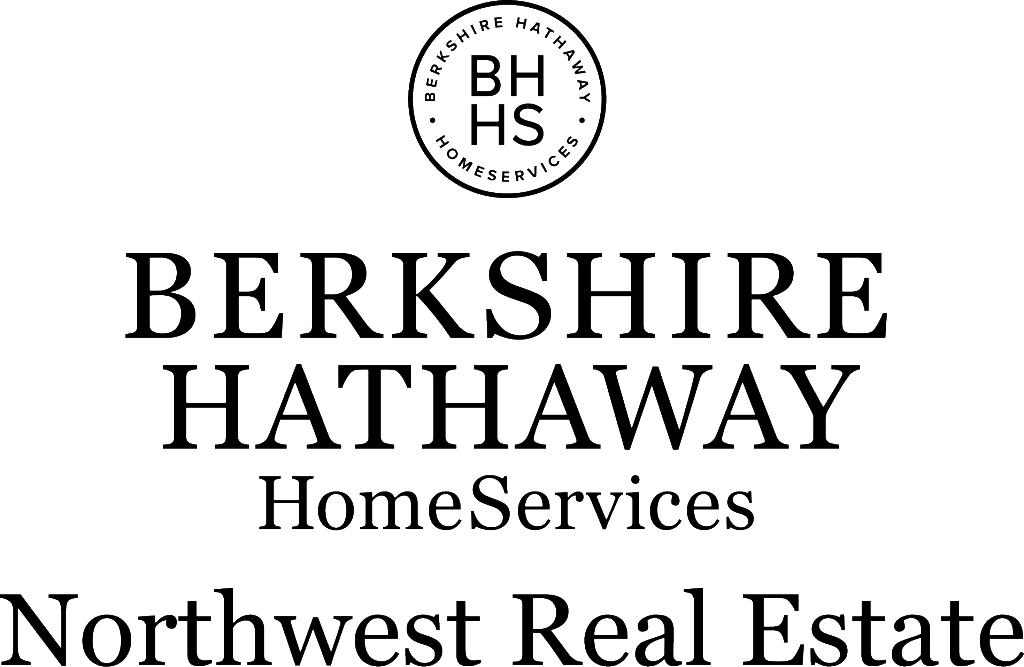 Berkshire Hathaway Northwest Real Estate