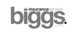 Biggs Insurance