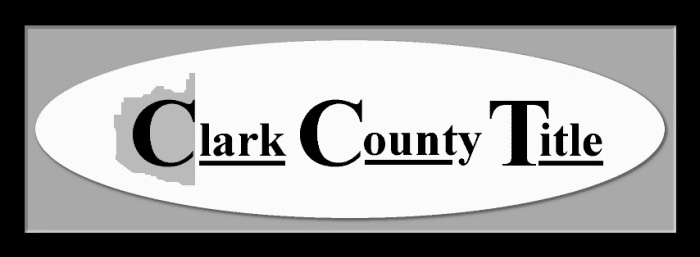 Clark County Title