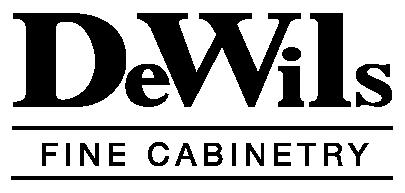DeWils Fine Cabinetry