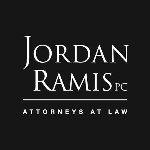 Jordan Ramis
