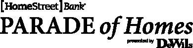 POH_Logo_LoResK