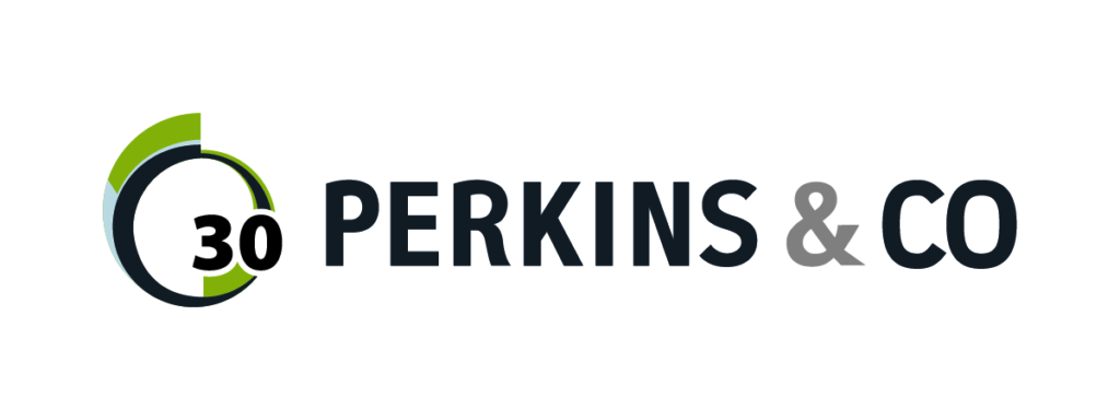 Perkins & Co.
