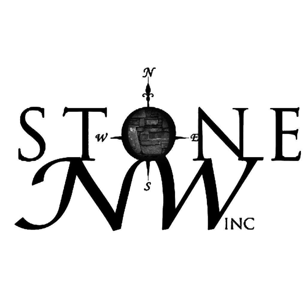 Stone NW