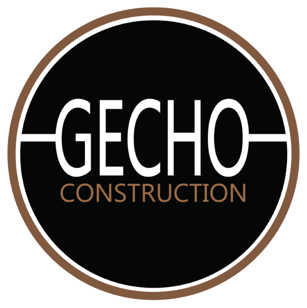 Gecho Construction
