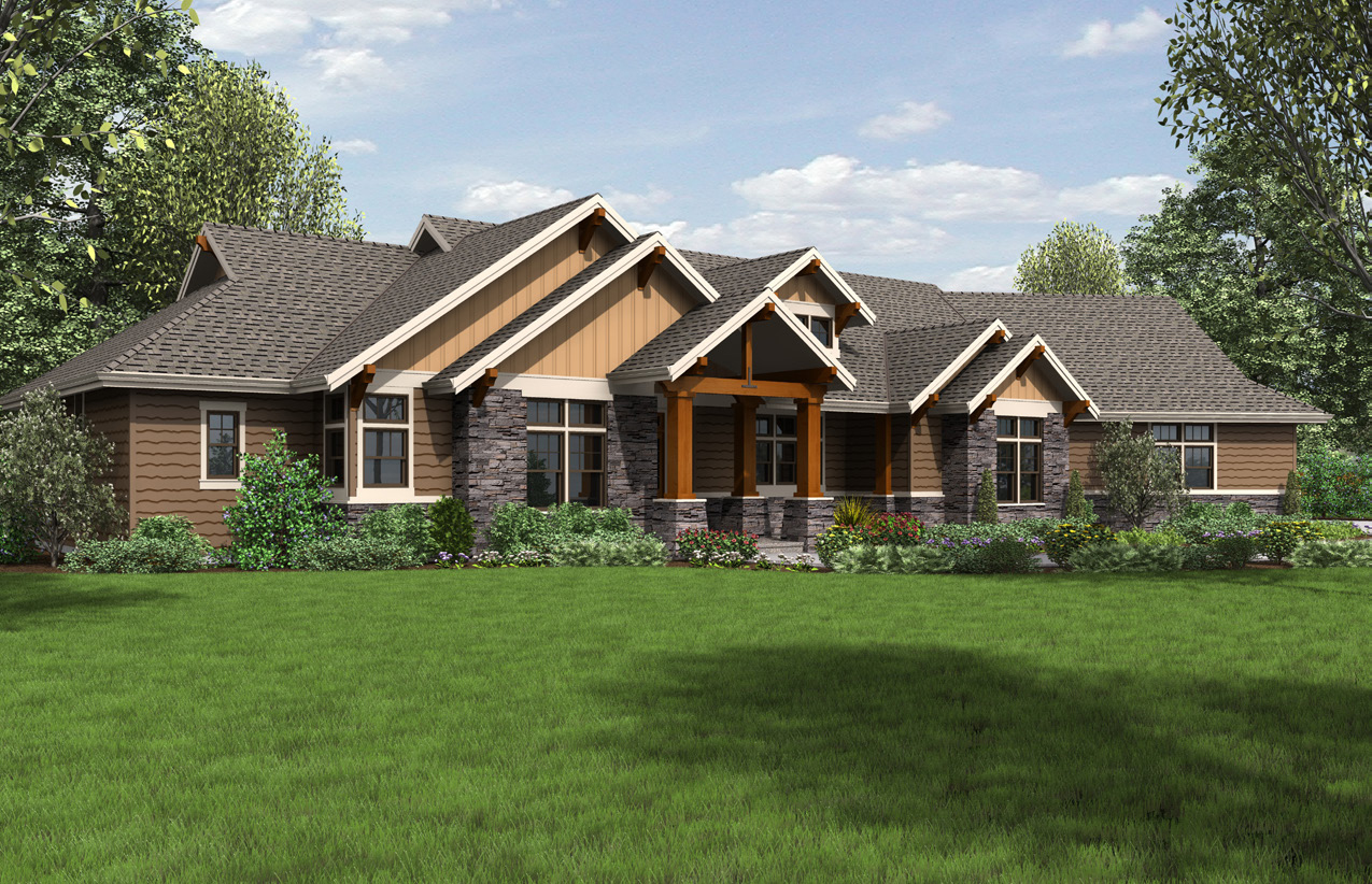 Homes nw natural parade of homes for Quail homes