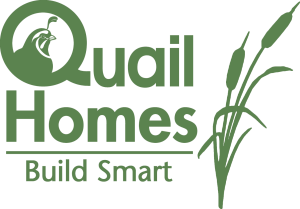 Quail Homes