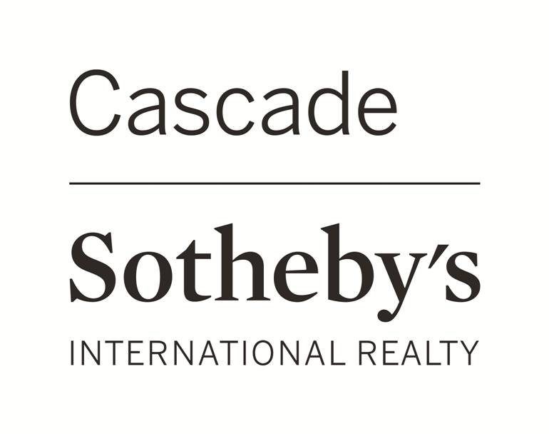 Cascade Sotheby's Real Estate