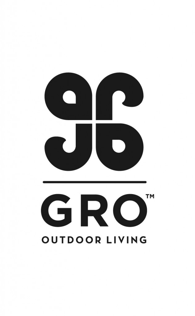 GRO Outdoor Living
