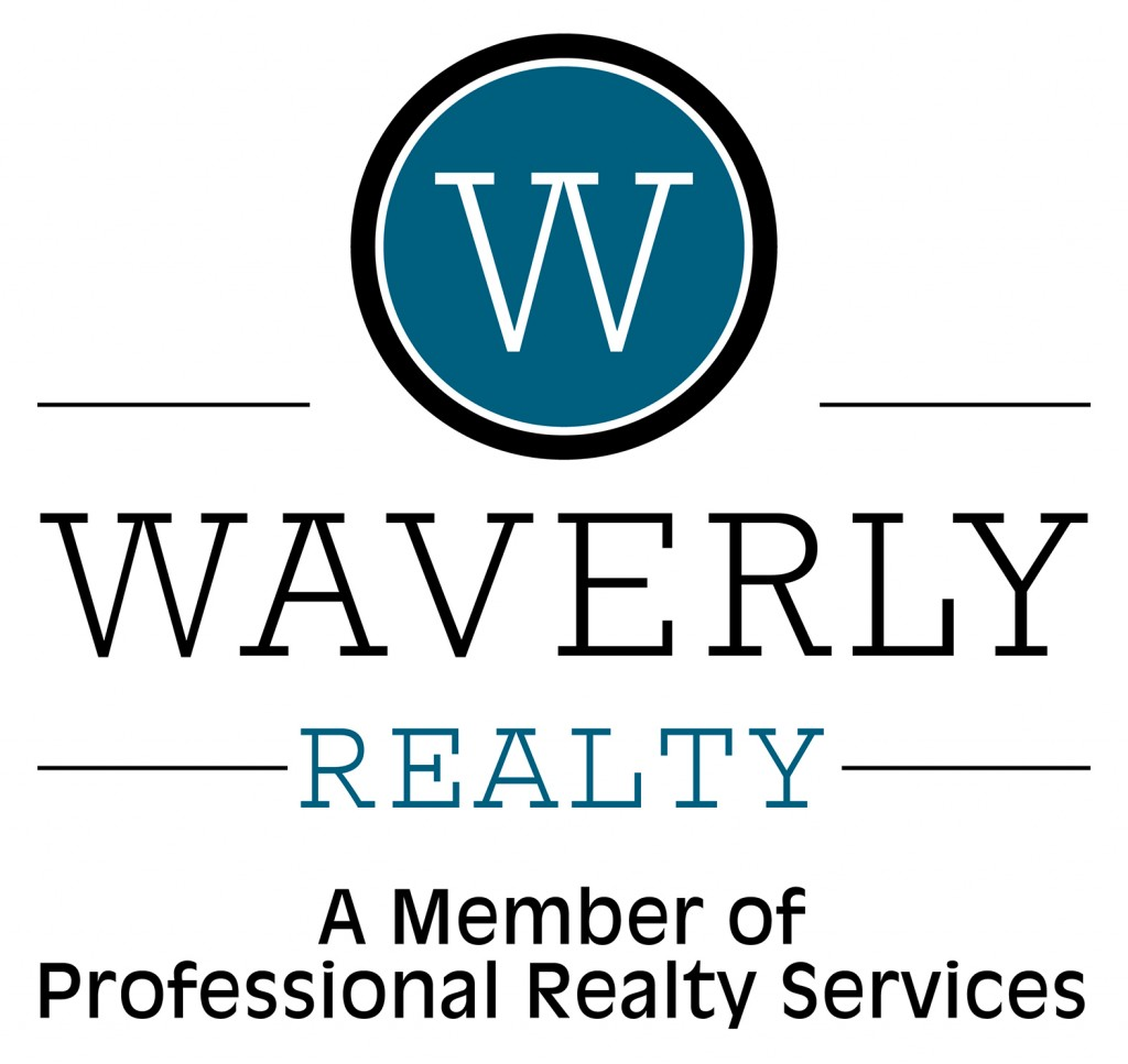 Waverly Realty